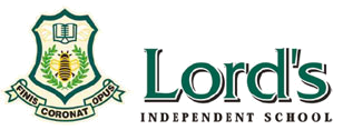 lords independent school