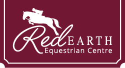 1Artboard 10 copyred earth equestrian logo website