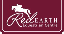 1Artboard 10 copyred earth equestrian logo website