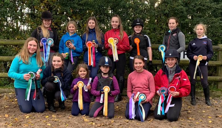 pony-days-kids-activities-bolton-blackburn-horse-riding